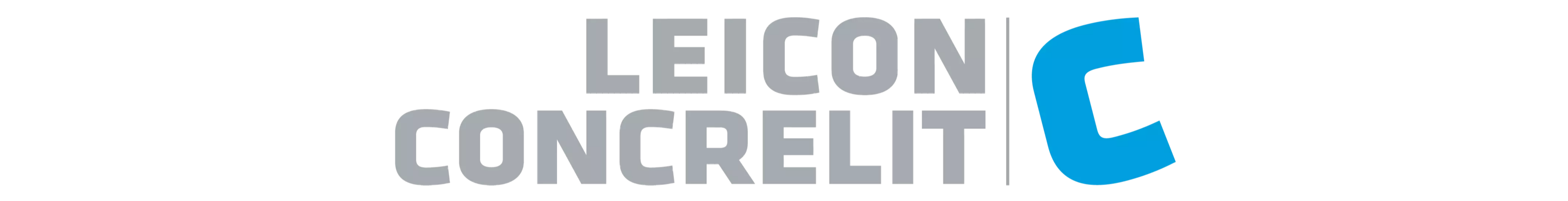 Leicon / Concrelit